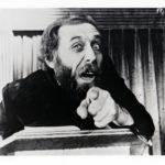Marcel Steiner - Actor - hero